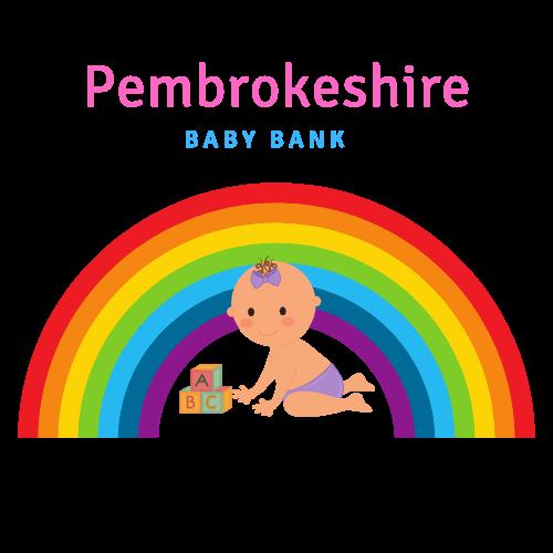 Pembrokeshire Baby Bank